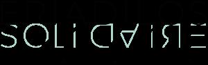 logo Eriadilos